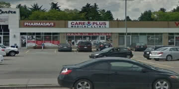 Picture of Care Plus Medical Clinic - Care Plus Medical Clinics