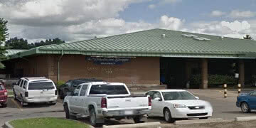 Picture of Mill Woods Family Medical Clinic - Mill Woods Family Medical Clinic