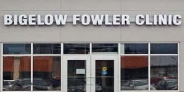 Picture of Bigelow Fowler Clinic East - Chinook Primary Care Network