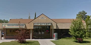 Bigelow Fowler Clinic West image