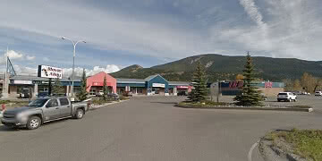 Picture of Crowsnest Medical Clinic - Chinook Primary Care Network