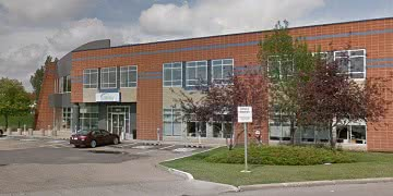 Edmonton Southside Primary Care Clinic image
