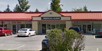 Picture of Health Watch Medical Clinic - Health Watch Medical Clinic