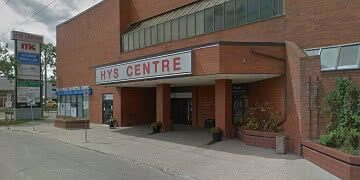 Picture of Hys Centre Medical Clinic - Hys Centre Medical Clinic