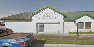 Malone Medical Clinic image