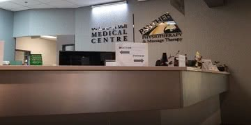 Picture of Marlborough Medical Clinic - Marlborough Medical Clinic