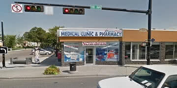 Albera Avenue Medical Clinic image