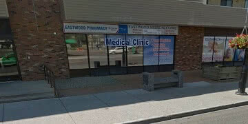 Eastwood Medical Clinic image