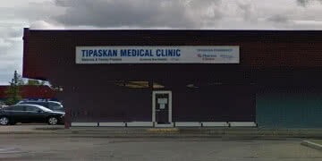 Tipaskan Medical Clinic image