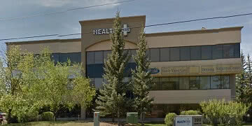 Picture of Midpark Family Medical Centre - Med-Stop Medical Clinics
