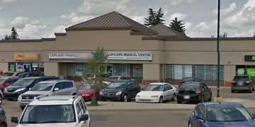 Capilano Medical Centre image