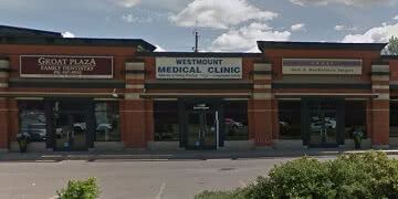 Picture of Westmount Medical Clinic - Medigroup Clinics