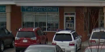 Picture of Bridlewood Oasis Medical Clinic - Health Watch Medical Clinic