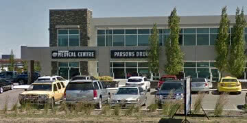 Picture of Parsons Medical Centre - Parsons Medical Centre