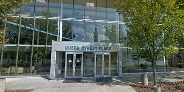 QSMM Queen Street Medical Clinic image