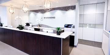Picture of Riverbend Family And Walk-In Clinic - Riverbend Family And Walk-In Clinic