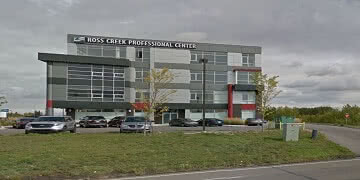 Ross Creek Medical Clinic image