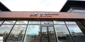 Shifa Medical Clinic image