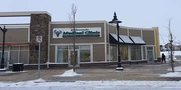 Picture of Silverado Medical Clinic - Silverado Medical Clinic