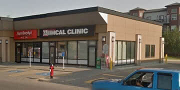 Picture of Meadows Medical Clinic - Sphinx Medical Group