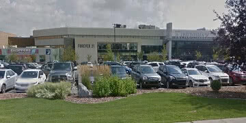 Picture of Wellpoint Health Alberta Edmonton - Wellpoint Health Alberta