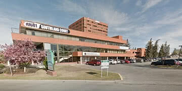 Picture of Willow Park Medical Clinic - Woodbine Medical Centre