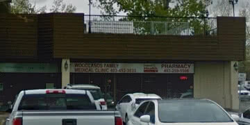 Picture of Woodlands Family Medical Clinic - Woodlands Family Medical Clinic
