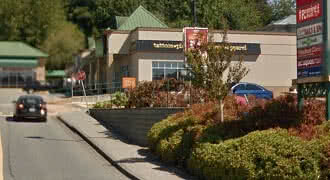 Abbotsford Village Medical Clinic image