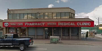 Picture of Avecina Medical Clinic - Avecina Medical Clinic