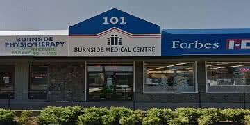 Burnside Family Medical Clinic image