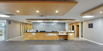Picture of Burquitlam Medical Clinic - Burquitlam Medical Clinic