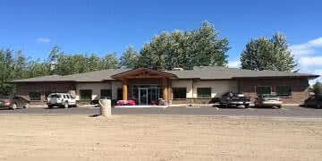 Picture of Chetwynd Primary Care Clinic - Chetwynd Primary Care Clinic