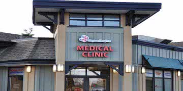 Picture of Clayton Heights Medical Clinic - Clayton Heights Medical Clinic