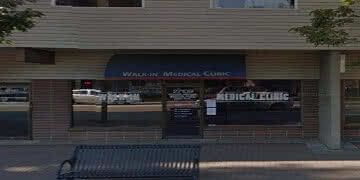 Fraser Highway Medical Clinic Ltd image