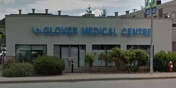 Glover Medical Centre image
