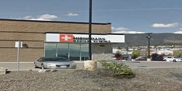 Highroads Medical Clinics West Kelowna image
