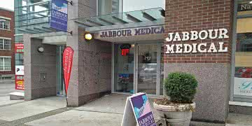 Jabbour Medical Health Centre image