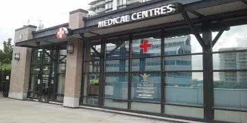 Picture of Lower Lonsdale Medical Clinic - Lower Lonsdale Medical Clinic