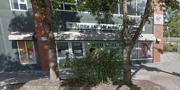 Picture of NorKam Healthcare Centre - NorKam Healthcare Centre