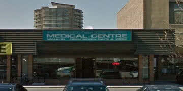 Orchard Medical Centre image