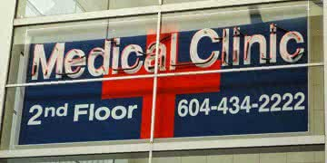Picture of Pacific Medical Clinic Grandview - Pacific Medical Clinic