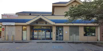 Picture of Pitt Meadows Walk In Clinic Ltd - Pitt Meadows Walk In Clinic Ltd