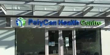 PolyCan Health Centre image