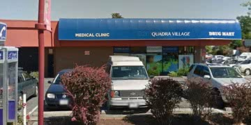 Quadra Village Medical Clinic image