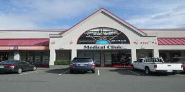 Picture of Royal Oak Centre Medical Clinic - Royal Oak Centre Medical Clinic