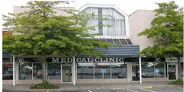 Saanich Plaza Medical Clinic image