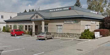 Picture of Salmon Arm Medical Clinic - Salmon Arm Medical Clinic
