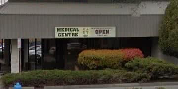 Picture of Scott Road Medical Clinic - Scott Road Medical Clinic