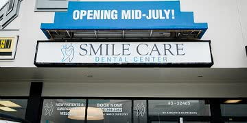 Smile Care Dental Center image