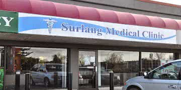 Surlang Medical Clinic image